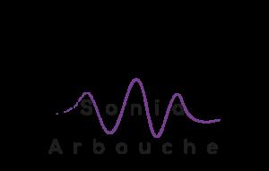 Logo Espace Résonance Sonia Arbouche